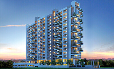 Top builders in Cochin